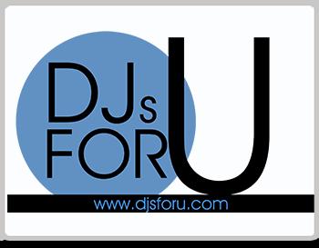 DJsForU | Best DJ service in Chennai | DJs4U